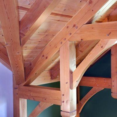 New Home Builder Whitefish Kalispell Montana