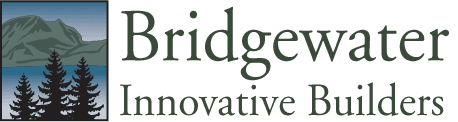 Bridgewater Innovative Builders