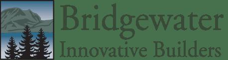 Bridgewater Innovative Builders